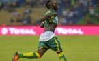 Commentaire de Sud Quotidien: Dites à Sadio Mané de jouer simple! Par Abdoulaye Thiam