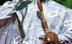 Ziguinchor reçoit les réfugiés Gambiens qui craignent le pire