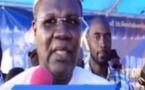 Me Ousmane Ngom demande à Yayah Jammeh de rendre le pouvoir