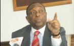 Position: «La place de Bamba Fall et d'Aminata Diallo n'est pas en prison», selon Jean Paul Dias