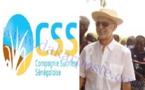 Business: Un groupe marocain s'apprête à racheter la CSS et les Grands moulins de Dakar (Jeune Afrique)