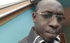 Edito de Sud quotidien: Reniements et surenchère- Par Abdoulaye Cissé