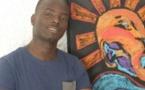 Birane Babacar: le jeune Sénégalais qui accompagne des dizaines de startups africaines