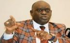 Me El Hadji Diouf : «Si la Gambie est agressée…»