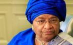 «Ellen Johnson Sirleaf est dangereuse»