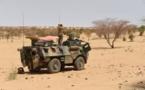 Nord du Mali : au moins 37 morts dans un attentat-suicide contre un camp de groupes armés à Gao