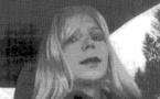 USA: Barack Obama commue la peine de l'ancienne taupe de WikiLeaks Chelsea Manning(RFI)