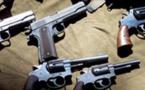 Tambacounda : Une fillette de 3 ans se tue avec un pistolet