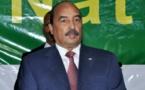 Urgent – Gambie: le président mauritanien en route pour tenter d'obtenir « une solution »