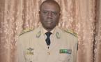Crise-Portrait: Général François Ndiaye, probable patron des troupes qui seront déployées en Gambie