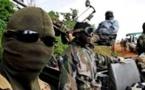 Gambie: Un important mouvement de troupes africaines observé au port de Ziguinchor