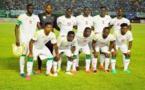 Sénégal/Zimbabwe à 19H: A une victoire des quarts de la CAN 2017
