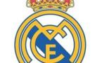 Football: Le Real Madrid n'est plus le club le plus riche du monde