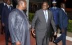 Crise en Gambie: Ces deux options qui s'offrent encore à la CEDEAO