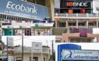 Plus de 2000 milliards à saisir pour le secteur privé sénégalais