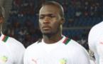 Can 2017 – Sénégal/Zimbabwe: Moussa Sow encore sur le banc