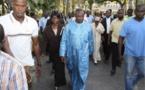 [REPLAY] Investiture du Président Adama Barrow à l'ambassade de la Gambie au Sénégal(Vidéo)