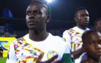 CAN 2017 : Sadio Mané est ''un don de Dieu'' (Aliou Cissé)