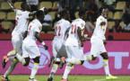 Sénégal 2 - 0 Zimbabwe(CAN2017): Réactions d'après Match sur BEIN SPORTS