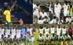 Souvenir de CAN: Aliou Cissé fait aussi bien que Bruno MetsuBRUNO METSU AU PREMIER TOUR