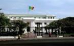 Nécrologie: Un Chargé de mission de la Présidence meurt dans un accident