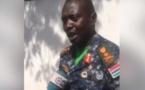 Général Badjie : « Nous offrirons du thé aux troupes de la Cedeao »