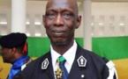 Colonel Abdoulaye Aziz Ndaw : « Il reste inacceptable de laisser Jammeh se reposer tranquillement en Guinée »