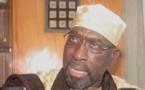 ARRESTATION DE BAMBA FALL ET CIE : Abdoulaye Makhtar DIOP condamne la « judiciarisation»  de l'affaire