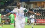 CAN 2017: L'équipe B du Sénégal tient l'Algérie en échec(2-2)