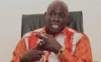 Les lundis de Madiambal: Ould Abdel Aziz, Alpha Condé et le tyran de Banjul(LE QUOTIDIEN)