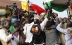 Edito de SENEPLUS: Leçon de la couverture de la crise gambienne- Par Jean Meissa DIOP