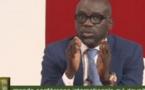 Trafic de bois : Les révélations de Cheikh Yérim Seck sur Jammeh(Vidéo)