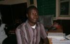 Bounkiling : Syllacounda étrenne un nouveau poste de santé