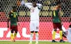 Contribution sur l'élimination des lions du Sénégal: Le meilleur reste à venir ! (Par Abdoulaye THIAM)