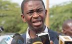 Sidya Bayo: «Si on veut régler le conflit casamançais...»