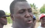Affaire Bamba Fall : «Le juge d'instruction n'est pas un auxiliaire du Parquet»