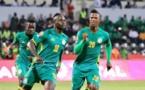 Commentaire: Lions du Sénégal du Sénégal, un avenir prometteur ! Par Bassirou Seck