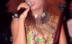 Réseaux sociaux – Adiouza: « Je me sens mal et dépassée quand je vois des gens… »
