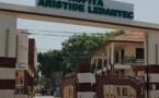 Radiothérapie : Une délégation parlementaire attendue à l'hôpital Le Dantec