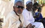 L'Etat multiplie les efforts pour la prise en charge des personnes âgées