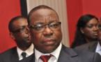 Commission UA : L'échec de Bathily n'est pas synonyme d'un isolement diplomatique(Mankeur Ndiaye)