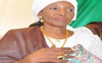 Assassinat de Fatoumata Matar Ndiaye : Samba Sow devant le juge