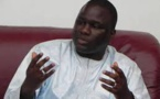 Déthié Fall, Rewmi: «Le problème du Sénégal est très sérieux pour laisser le Président Macky Sall faire de petits calculs politiciens»(vidéo)