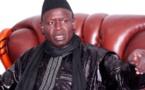 Cheikh Seck, député socialiste: «Si le parti me suivait, Khalifa Sall serait exclu depuis très longtemps»