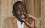 Diourbel : Dans la famille Mboup, le linge sale se lave au tribunal