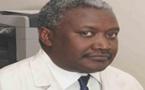 Pr Kassé, Listab : «30% des cancers sont associés au tabagisme»