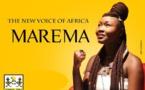 Eclairage:Chers acteurs de la Culture au Sénégal