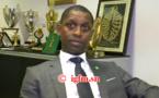 Entretien avec Kabirou Mbodji: « Nous sommes là pour offrir une meilleure qualité aux Sénégalais »