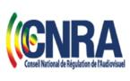Régulation: Le CNRA recommande l'arrêt de la diffusion de scènes obscènes
