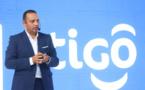 Entretien avec  Diégo Camberos, DG de Tigo Sénégal: « C'est la 1ère fois en Afrique qu'on voit une convergence entre services financiers et de télécommunications dans le monde digital…»(vidéo)